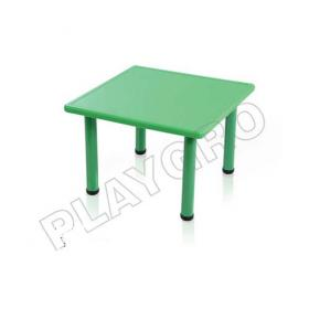 Square Kids Table (without Chair)