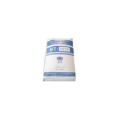 BELIKE CHEMICAL CO.,LTD