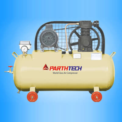 single-stage-or-low-pressure-air-compressor